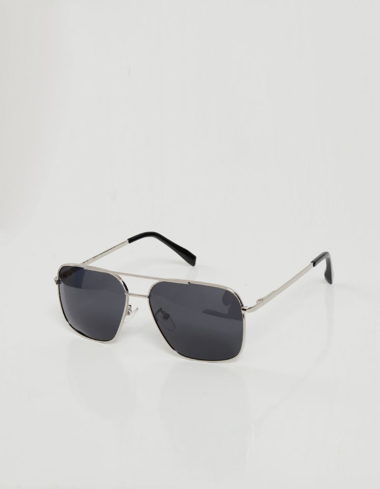 a4dc32fb64 Classic Aviator Sunglasses